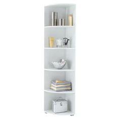 bett maeva, 36 best déco chambre maeva images on pinterest   furniture, 'salem's, Design ideen