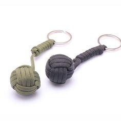 100 M 4 Mm 9 Stand Cores Pour La Survie Parachute Cord Lanyard Camping Escal OTG