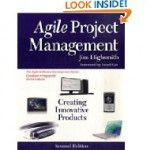 Agile Project Management: Creating Innovative Products (2nd Edition) is the updated guide of the classic 2004 book to agile project management (APM). Due to several factors that include the growth and acceptance of the agile movement in many industries in the past years, the author deemed it necessary to rewrite or revise some chapters and add new material for relevance.