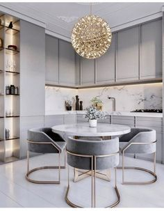 home accents bathroom dining room lighting, dining room lamp ideas, dining room decor, dining room designs Kitchen Room Design, Modern Kitchen Design, Dining Room Design, Home Decor Kitchen, Interior Design Kitchen, Kitchen Ideas, Diy Kitchen, Awesome Kitchen, Kitchen Tips
