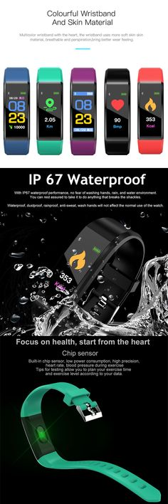 Backpack Bluetooth Connection Metal Waterproof Bike Office A Aesthetic Appearance Suitcase Gym Suitable For House Door Bright New-fingerprint Lock