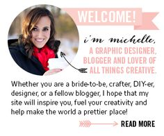 Free Fonts for DIY Wedding Invitations - Volume 4 | Elegance & Enchantment