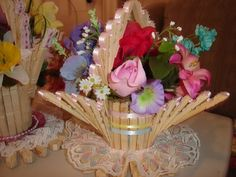 yasmins manualiddes para quincenera | mi madre y yo para mis hermanas y amiga para el dia de las madres ...