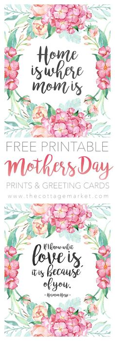 It's just a graphic of Candid Free Printable Cards No Sign Up