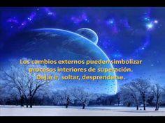 Paulo Coelho - Cerrando circulos -con audio- - YouTube