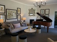 Quartet Hotel and Garden Suites - Quartet Hotel and Garden Suites accommodation consists of three one-bedroom apartments, six open-plan suites and one two-bedroom apartment. Located in Plettenberg Bay, each unit is individually decorated .