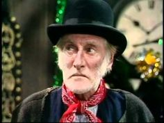 Steptoe and Son - Series 7 Episode 8