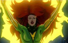 "The 25 Best Things About The '90s ""X-Men"" Cartoon"