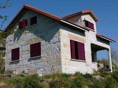 TRABAJOS - Construcciones y reformas Jofer