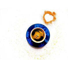Poniedziałkowa popołudniowa mała kawa ☕😄🌸 Zapraszam na mojego fb https://www.facebook.com/eatdrinklook/ ❤ On monday afternoon a small coffee ☕😄🌸 Invite you to my fb https://www.facebook.com/eatdrinklook/ ❤