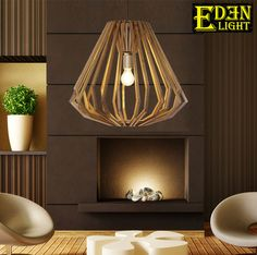 Winona Diameter: x Height Suspension : Pendant Lighting, Ceiling Lights, Interior, House, Home Decor, Products, Decoration Home, Indoor, Home
