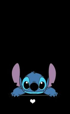 Tumblr Iphone Wallpaper Pinterest Lilo And Stitch Disney