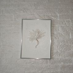 Abstract driftwood wall art, Wall art driftwood 3D , white scandinavian art object 3d Wall Decor, 3d Wall Art, Driftwood Wall Art, White Plants, Good Luck To You, Scandinavian Art, Etsy Business, Love Home, Art Object