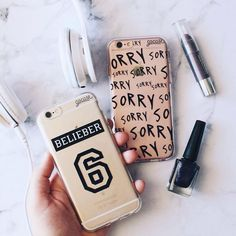 ❇️ Pinterest: •ANNACLAIRE• ❇️ Cell Phone, Cases & Covers - http://amzn.to/2iezkJl