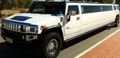 Perth Limo & Hummer Hire: Wedding Cars, Airport Transfers, School Balls by SoCal Limos - Perth City Limos - Perth Hummer and Limo Hire