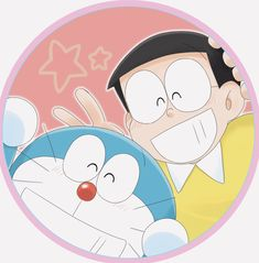 Best Cartoons Ever, Cool Cartoons, Friendship Wallpaper, Doraemon Wallpapers, Ding Dong, A Cartoon, Best Friends Forever, Cute Drawings, Detective