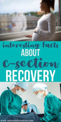 All the interesting facts about cesarean delivers and recovery after a c-section. Pregnancy Freebies, Pregnancy Checklist, Hospital Bag Checklist, Pregnancy Advice, Pregnancy Workout, First Trimester Tips, Third Trimester, High Risk Pregnancy, All About Pregnancy