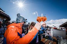 Deltag i tävlingen om att susa nedför Obertauerns backar! Resan är för 2personer i vecka 3 (14/1 – 21/1), till den en av Nortlanders nya destinationer – Obertauern! Vad kan du vinna?  Flyg från Kastrup Transfer Boende på Hotell Tauernpasshöhe Frukost 6dagars liftkort för 2personer