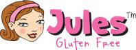 Lovely Fans living a gluten free lifestyle may be interested in joining Jules Gluten Free Flour on Blog Talk Radio for discussions on traveling while gluten free. #glutenfree