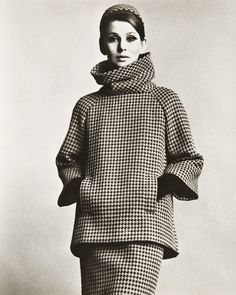 Nest by Tamara: A Must Have for Holiday Gift-Giving: John Tiffany's Story About Style and Design Icon Eleanor Lambert!