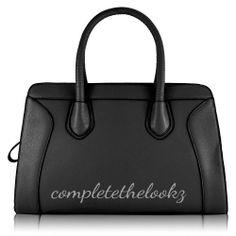 Fashion Handbags, Uk Shop, Designer Handbags, Bra, Tote Bag, Summer, Accessories, Shopping, Style