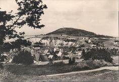Altenberg (Erzgeb.)