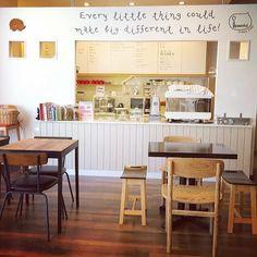 Spoonful Zakka & Cafe