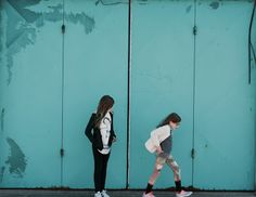 art and similar: Iceland. Kids