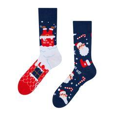 Fox 11, Santa Socks, Christmas Clothing, Angel And Devil, The Ultimate Gift, Pug Life, All About Eyes, Good Mood, Sloth