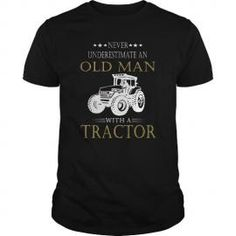 "Product DescriptionPrice from  19$-38.99$Limited Time Offer.""i dont need therapy, i just need to go farming"" tees"