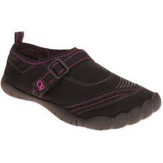 c99ff341d OP - Op Womens Ocean Pacific Aqua Sock - Walmart.com