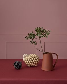 #design #joulu #designjoulumyyjaiset #joulumyyjaiset #kaapelitehdas #joulu #christmas #helsinki #finland #event #interior #minimalism #graphic #selected #design #accessories #fashion #familyevent  #home #fashion #art #events2016 #christmas2016 Helsinki, Planter Pots, Vase, Lifestyle, Finland, Fashion Art, Interior, Christmas, Design