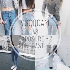 Instagram media by filter.queen_ - new filter @jennxpenn filter #vsco #vscocam #vscocamfilters - alternative filter: C4 Temperature: -4 Contrast:+1