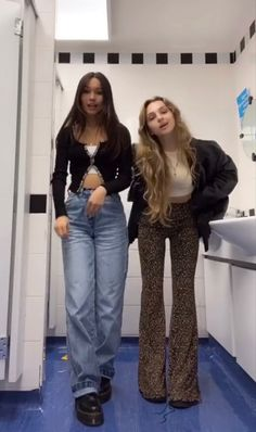 Indie Outfits, Retro Outfits, Trendy Outfits, Fall Outfits, Vintage Outfits, Cute Outfits, Fashion Outfits, Aesthetic Fashion, Aesthetic Clothes
