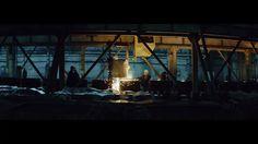 LiDL on Vimeo