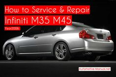 Infiniti M45 on infiniti fuses, infiniti transfer case, infiniti accessories, infiniti g20 repair manual, infiniti parts,