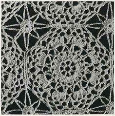 Vinyage crochet bedspread free pattern sewing pinterest vinyage crochet bedspread free pattern sewing pinterest crochet bedspread crochet and free pattern dt1010fo