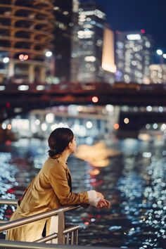 Chicago River, Fire Nails, Travel And Tourism, Free Photos, Art Reference, Commercial, Stock Photos, Couple Photos, Women