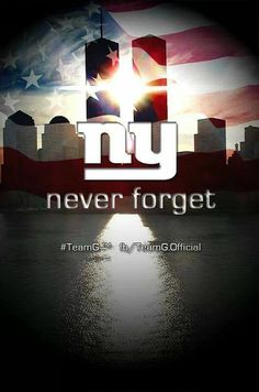 Never Forget!! and in my Heart ♡♡ Forever!! May God Bless Them and May God Watch over Them!!! Amen.... From Gerard the Gman Bloomfield NJ!!