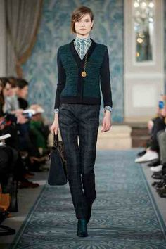 #casual #fem #sweater