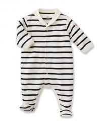 dd7f382c9cf Designer Baby Clothes For Girls And Boys - Igloo Kids Pyjama Enfant