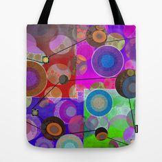 Tote Bags, Diaper Bag, Bright, Tote Bag, Diaper Bags, Totes, Mothers Bag