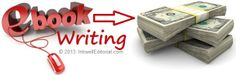 Know How Ebook Writing Services Work  Copyhouse is having Ebook writing services which are their strength. It is so easy for them that their writers can write on a variety of subjects in a very attractive way.  Image courtesy of inkwelleditorial.com