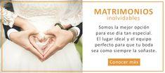 Centro de Eventos Vista El Monte - Parcela Matrimonios Empresas y más Walks, Centre, Events, Wedding