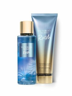 Discover what's hot now - from sleepwear and sportswear to beauty products. Victoria Secret Fragrances, Victoria Secret Perfume, Fragrance Lotion, Fragrance Mist, Victoria's Secret, Victorias Secret Cremas, Loción Victoria Secret, Bath And Body Works Perfume, Flavored Lip Gloss