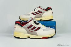 adidas artillery 1992 Google Search Min stil i 2019  Shoes, Sneakers, Shoe boots