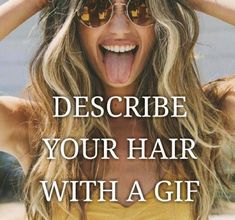 Let's make your hair dreams and more a reality! janellemonat or janellek… - Modern Salon Quotes, Hair Quotes, Hair Sayings, My Monat, Monat Hair, Hair Day, Your Hair, Hair Salon Games, Hairstylist Quotes