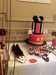 Maybe not for Finley's 1st birthday but defo having this!