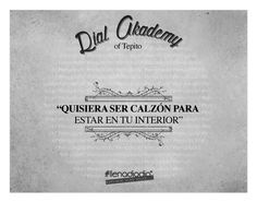 rial akademy of tepito - Buscar con Google