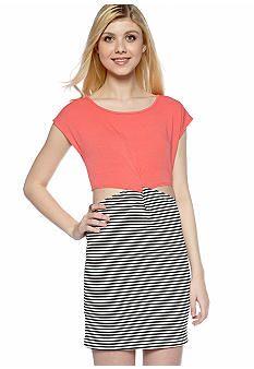 Juniors | Shop | Dresses - Belk.com | Cute Clothes! | Pinterest ...